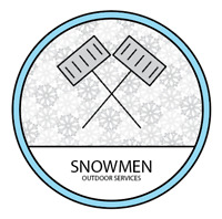 24/7 On-Call Snow Removal