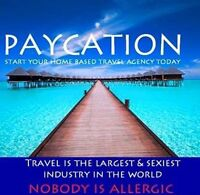 Fastest growing Travel!!!