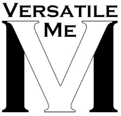 versatileme_online