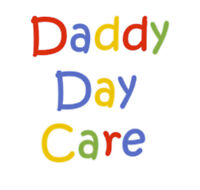DADDY DAYCARE - Before and After School care