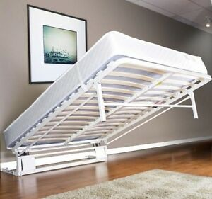 murphy/wall bed, New never used