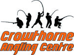 crowthorne_angling_centre