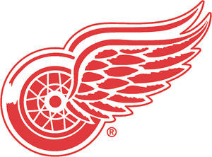 DETROIT RED WINGS Last Game at Joe Louis Arena Bus Trip