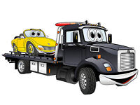 CARS WANTED/CASH BUYERS/NON RUNNERS/WRITE OFFS/MOT FAILERS/WE WILL PAY MORE FOR LATE PLATE CARS
