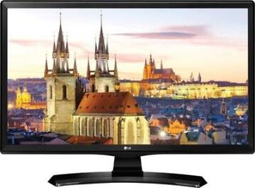 Lg 24mt49df - led tv