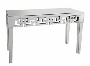 SALE ON CONTEMPORARY CONSOLE TABLES (BF-153)