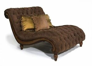 Double Chaise $450 OBO