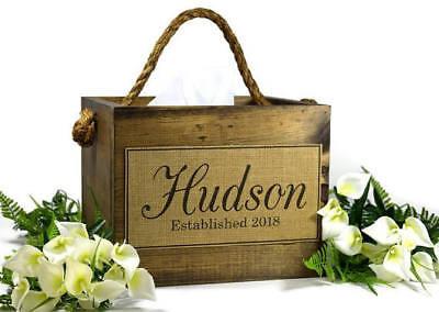 Rustic Card Box For Wedding | Wedding Card Box for Rustic Wedding | Card Box ](Card Boxes For Wedding)
