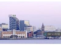 3 bedroom flat in Liverpool, Liverpool, L3 (3 bed)