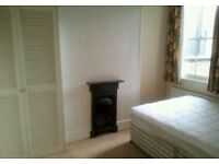 5/6 bedroom flat £1700pcm woolwich