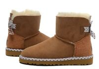 FREE UGG BOOTS DRAW