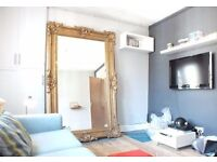 Cheap Two Bed No Living Room Call 07940580609 To Reserve A Viewing
