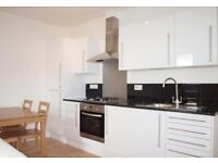 3 Bed Flat To Rent In Central Brixton - Only £530PW