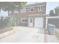 4 bed in sale to rent £950 per month