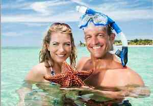 TravelSmart VIP Vacations All Inclusive Time Share Strathcona County Edmonton Area image 1
