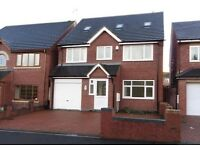 REGIONAL HOMES ARE PROUD TO OFFER: GREAT BUSINESS OPP, 7 BED, OLDBURY, OLD PARK LANE,CAN BE SUB LET!