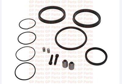 Genie 65842gt Seal Kit Platform Rotators4045s6065s8085z4522