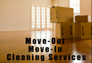 CLEANING SERVICES, RESIDENTIAL & COMMERCIAL CLEANING SERVICE