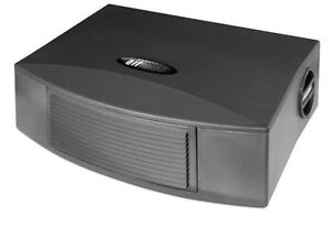 Airwise Photocatalytic UV PCI Air Purifiers for Large Room