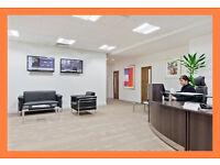 ( B1 - Birmingham Offices ) Rent Serviced Office Space in Birmingham