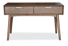 *NEW* MAGNUM CONSOLE TABLE Perth Region Preview