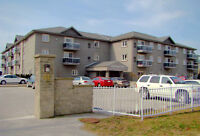 IDEAL FOR UP & COMING EXECUTIVE SEEKING CAREFREE LAKEFRONT CONDO