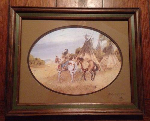mary selfridge  art from dealers  u0026 resellers