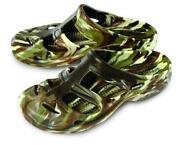 Shimano Sandals