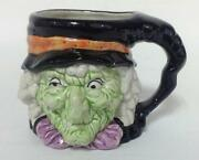 Witch Cup