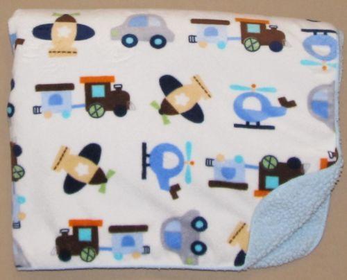 Circo Blanket Ebay
