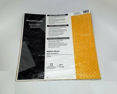 Lot of 600 Sheets -Michael's Stores