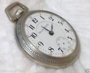 Hamilton Watch Company