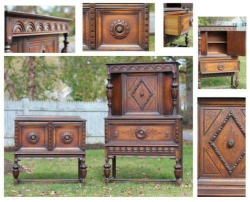 . 1940 S Furniture   eBay