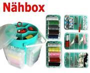 Nähbox