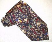 Mickey Unlimited Tie