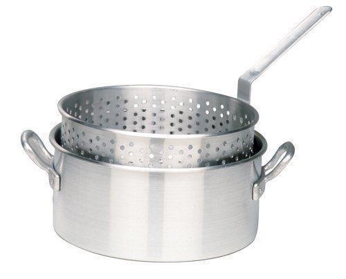Deep Fryer Pot Ebay