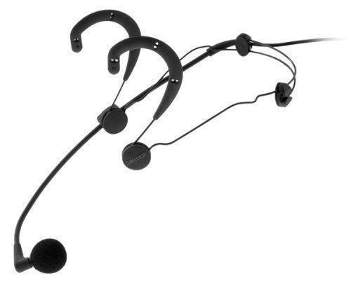 headset vocal microphone ebay. Black Bedroom Furniture Sets. Home Design Ideas