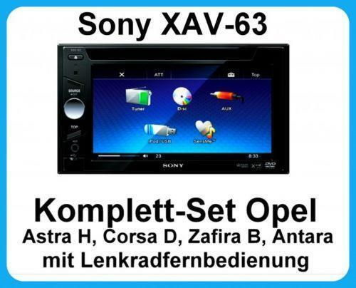 opel corsa d radio ebay. Black Bedroom Furniture Sets. Home Design Ideas
