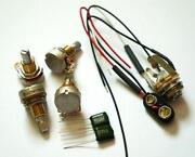 emg erless guitar parts emg wiring