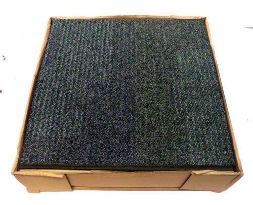 Interface Carpet Tiles EBay - Box of tile cost