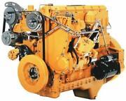 caterpillar c15 engine diagram cat c15 engine diagram 2004 caterpillar c15: parts & accessories | ebay