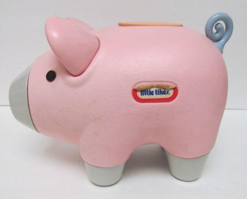 Pggy Bank
