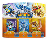 Skylanders Trigger Happy Series 2