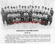 Minnesota Fighting Saints