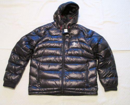 0c8c9826d4 RLX Ski  Clothing