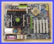 AMD 939