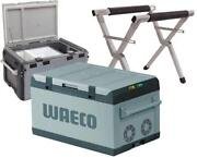 Waeco Fridge Freezer CF80