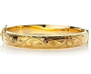 Rolled Gold: Jewelry & Watches   eBay
