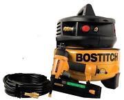 bostitch finish nailer sb 1664fn manual