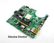 Dell Studio 1536 Motherboard